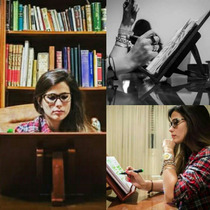 Atriles Para Libros. Estudiá Cómodo, Estudía Mejor.