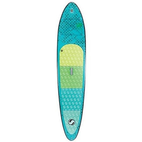 Firma Monarch Paddle Board