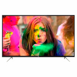 Smart Tv Led Tcl 49 Full Hd Hdmi Tda Nuevo Modelo Netflix
