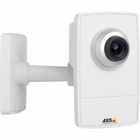 Camara Ip Axis M1004w H264 Hd Wifi E/s Oferta