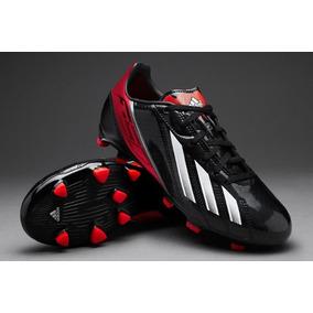 Zapatos adidas De Futbol 100% Originales Talla 11.5 Us
