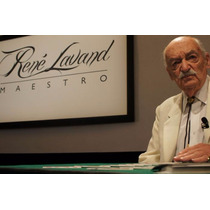Maestro - Rene Lavand (formato Digital)