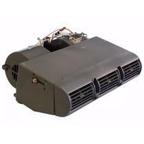 Caixa Evaporadora Universal Ar Condicionado 12v 3 Saídas