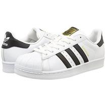 Adidas Original Superstar Concha Blanco