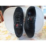 Zapatillas Para Hombre Marca Supra Talla 42 Importado