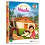 Dvd Heidi - Vol. 02