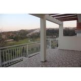 Excelente Casa Em Condominio Lazer Total, Itatiba,, Sp - Codigo: Ca0147 - Ca0147
