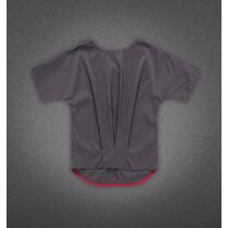 Blusa Marca Altoretti, Diseños Exclusivos, Bts0138