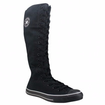 Bota All Star Converse Big Tower Specialty Xx Hi Ct595384