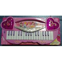 Piano De Princesa. Oferta!!!.