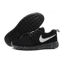 Zapatillas Nike Roshe Run Cheaps 2017