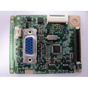 Placa Principal Samsung B1930n Ls19puykflzd Ls19puykfmzd