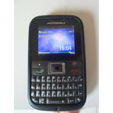 Celular Motokey Mini (ex109)