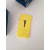 Nokia Lumia 920 Amarelo 32gb 4g 3g 2core 4,5