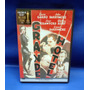 Dvd Grande Hotelcom Greta Garbo- Original