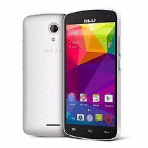 Celular Smartphon Blu Studio X8 Hd 2chips Wifi Octa Core 4gb