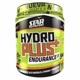 Hydroplus Sport Drink Suplemento Dietario Starnutrition 700g