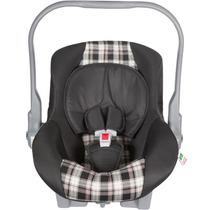 Bebe Conforto Nino Preto Tutti Baby