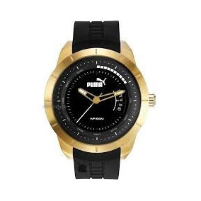 Reloj Puma 104191001 Hombre | Tienda Oficial | Envio Gratis.