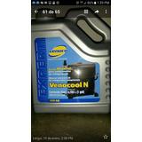 Aceite Mineral R22 Para Compresor De Refrigeracion Coperlan