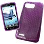 Funda Tpu Motorola Mb865 Atrix 2 Envio Promo Cap