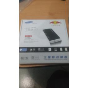 Disco Duro 1 Tb Externo Samsung