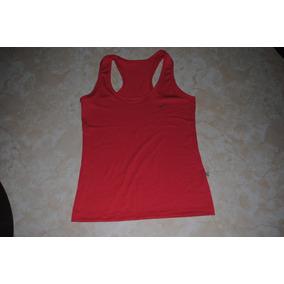 Musculosa Deportiva Mujer / Nike Y adidas. Ofertaa !