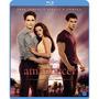 Saga Crepúsculo: Amanhecer - Parte 1 Blu-ray Seminovo