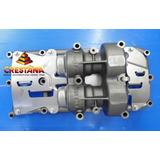 Eixo Balanceador Motor Astra Vectra 2.2 / 2.4 16v 90573043
