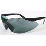Óculos Imperador Itacaré, Ciclismo, Lente Escurecida #42