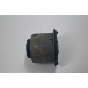 Bucha Fixação Diferencial Dianteiro S10 Blazer 4x4 97/...