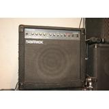 Amplificador Samick La40r Para Guitarra
