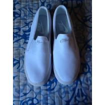 Zapatillas Nike Tipo Panchitas Importadas Usa!!!ver Envio