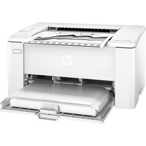 Impressora Hp Pro Laserjet M102w Wireless Wi-fi Antiga 1102w