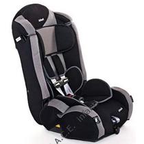 Silla De Carro Savile V7 Marca Infanti Niños Bebes Nueva