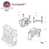 Soporte Motor Lado Caja Cambio Fiat Punto Original®