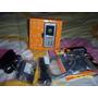 Pedido Sony Ericsson W610 Libre De Fabrica Nuevo En Caja