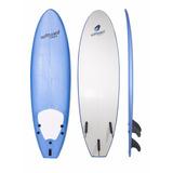 Prancha De Surf 5.8 Infantil Softboard Criança