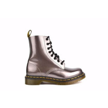 Dr.martens Pascal Spectra Patent 15672651