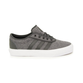 Zapatillas Skate adidas Adi Ease / Brand Sports