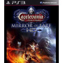 Castlevania Lords Of Shadow Mirror Of Fate Hd Ps3 .:ordex:.