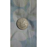 Moneda 75 Aniversario De La Revolucion Mexicana $200 Pesos