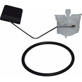 Boia Sensor Nivel Combustível Blazer 2.4/ 4.3 2001/ Original