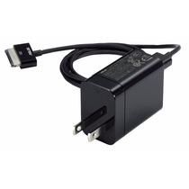 Cargador Original Asus 10/18w Transformer Pad Series Tablets