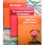 Libros De Salud Para Los Ninos Ediciones Ceac
