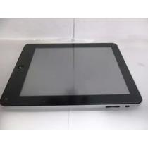 Tablet Mango Pc-802 8 Polegadas Wifi 3g Prata