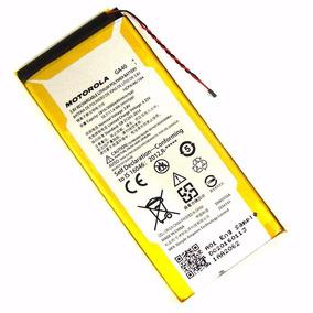 Bateria Pila Moto G4 Plus Xt1640 Xt1641 Xt1642 Ga40 Nueva