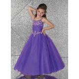 Espectacular Vestido Para Fiesta,te Gusta Para Tu Princesa ?