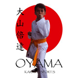 Karategui Oyama Karate Sports Todas Las Tallas.