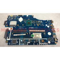 Placa Mãe Notebook Acer Aspire E1-510 La-a621p Z5we3